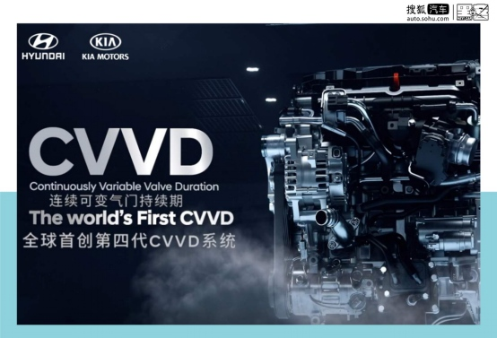 J.D. Power技术体验指数出炉,现代汽车排第一
