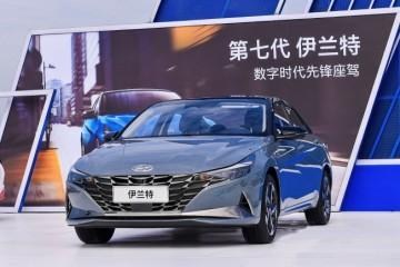 现代嘉年华2.0用创新说话 北京现代这次不来虚的